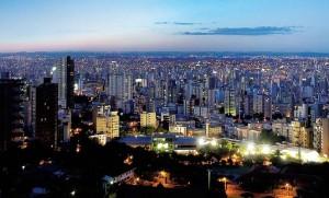 Belo_Horizonte1