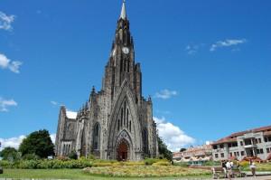 canela-catedral