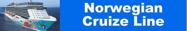 norweigen